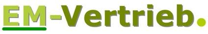 EM Vertrieb-Logo
